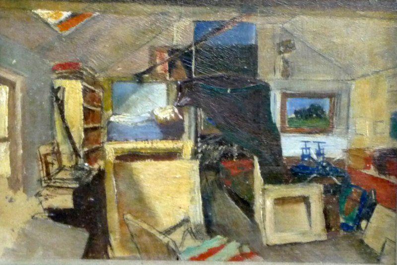 boyhood-studio
