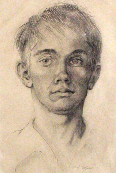 delprat-self-portrait-1-lge