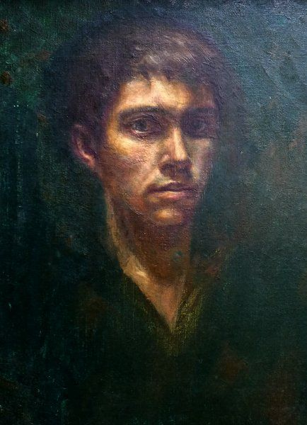 self-portrait-as-young-werther-copy